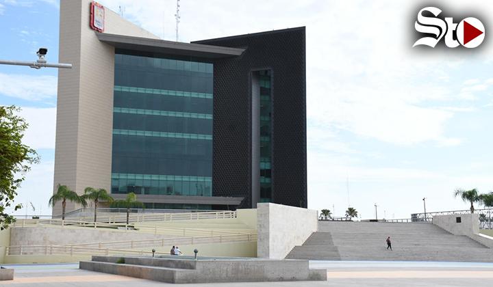 Da positivo a COVID-19 regidor del Ayuntamiento de Torreón