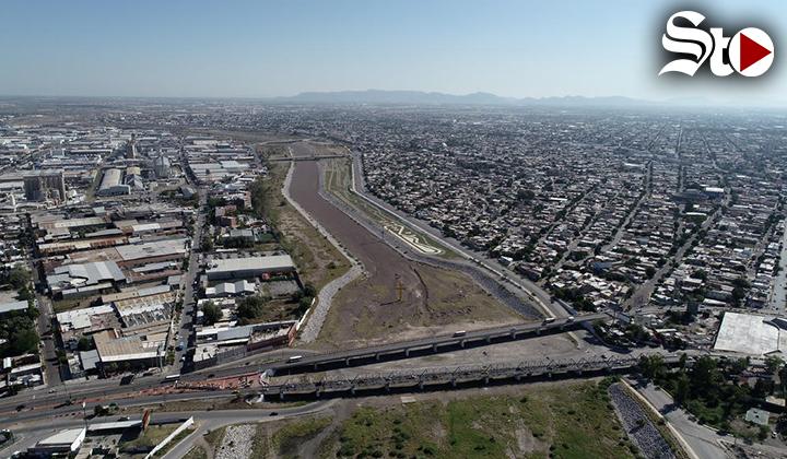 Ningún proyecto de inversión ha sido cancelado en Coahuila: MARS