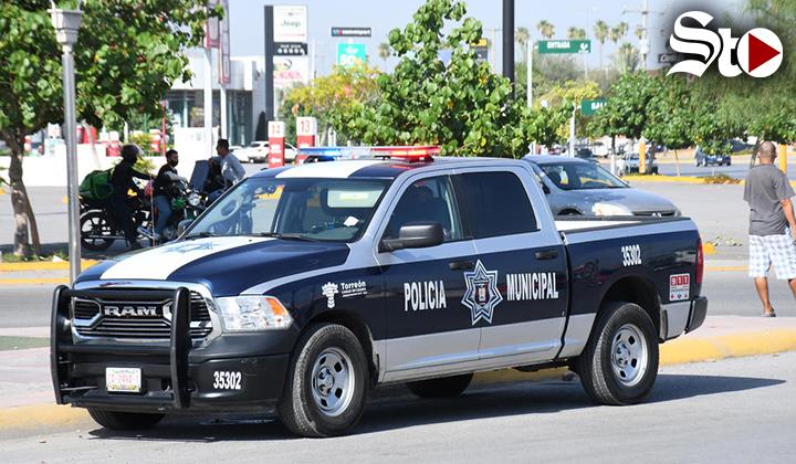 Aumentan robos a casa y negocio en la Zona Metropolitana