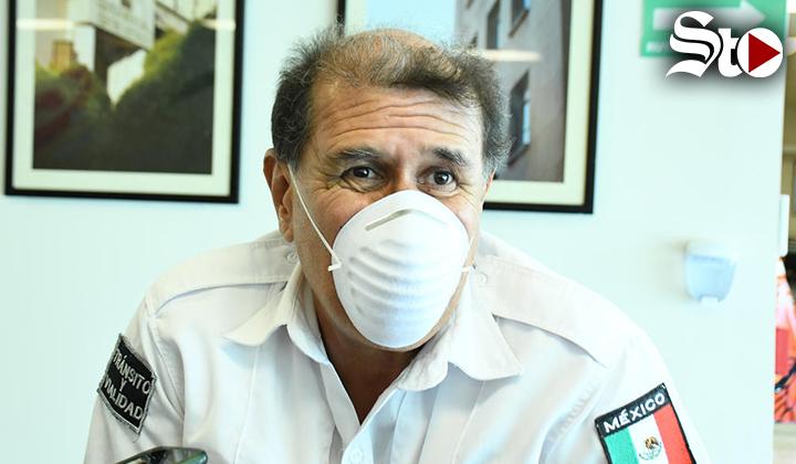 Valorarán salida de Pedro Luis Bernal