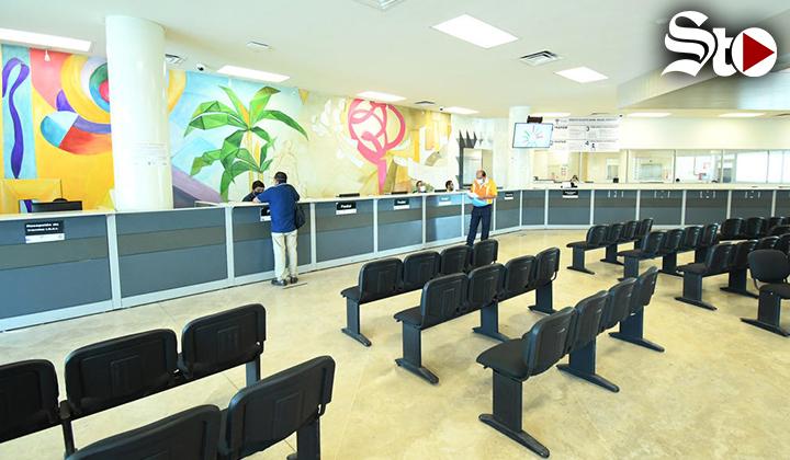Aprueba Cabildo de Torreón nuevos estímulos fiscales y descuento