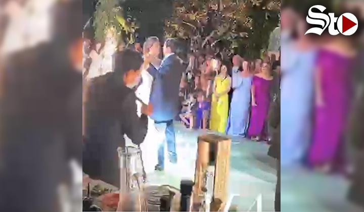Estiman 90 contagios de COVID en Torreón por boda no autorizada