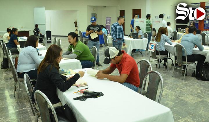 Septiembre arroja resultados positivos en empleo formal