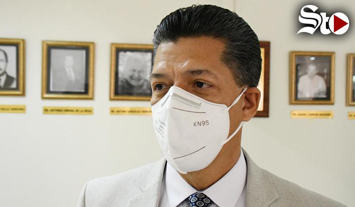 Autoridades de La Laguna reconocen incremento en contagios