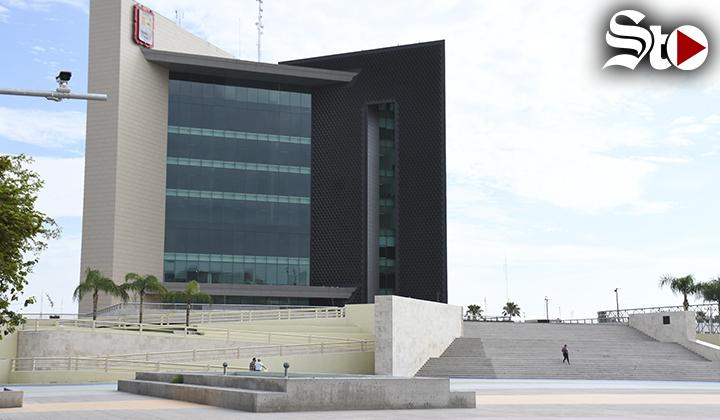 Destaca CCI Laguna gasto en nómina de municipios