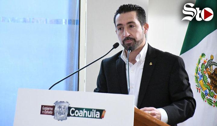 Reeligen a Luis Cuerda al frente de Canaco Torreón
