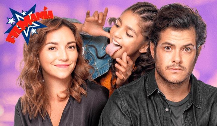 Sin hijos: Un filme que quizá negaras haber visto
