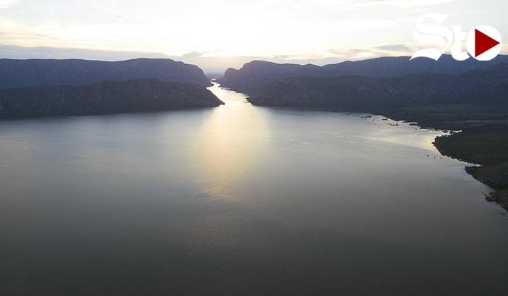 'Agua Saludable Para La Laguna' debe ponerse en marcha: Zermeño