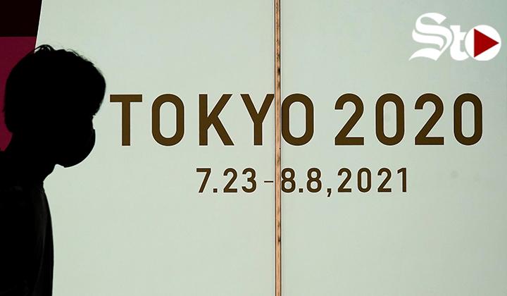 Tokio sale de emergencia a un mes de JJOO, mantiene restricción