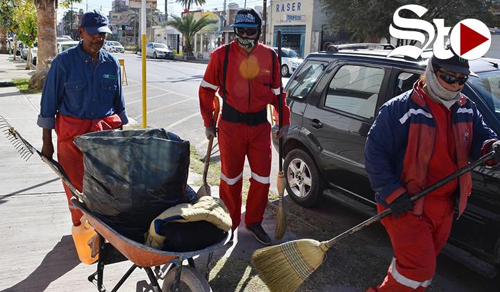 Román Cepeda confirma regreso de la 'Marea Roja' a Torreón