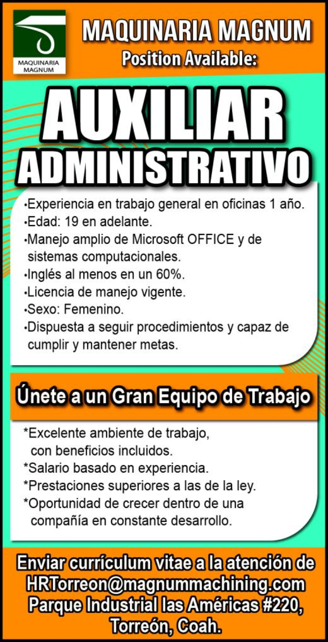 Asombroso Plantilla De Asistente Administrativo Cv Patrón - Ejemplo ...