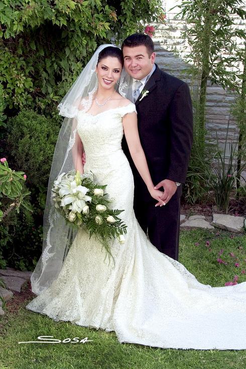 11 de octubre 2005: