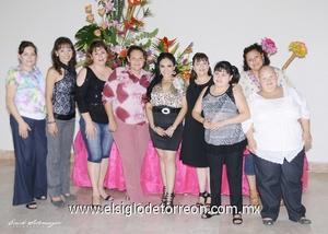 Sra micaela de torreon coahuila mexico - 1 7