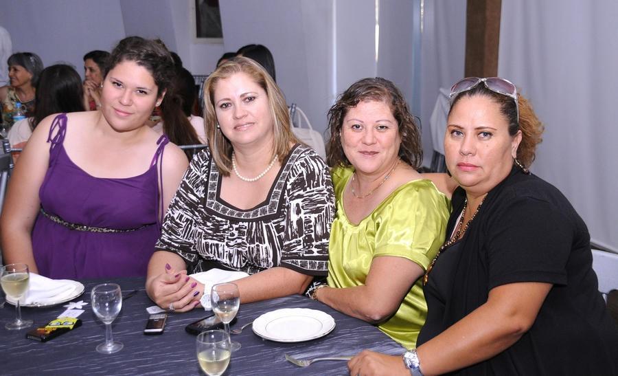 Candi Villalobos