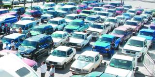 d21e164e0 Persisten anomalías en Tianguis del Auto: Inspección Municipal, El ...