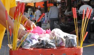 Pueden Ser Peligrosos Los Juegos Pirotecnicos El Siglo De Torreon