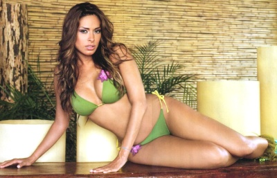 Fotos galilea montijo desnuda photo 37