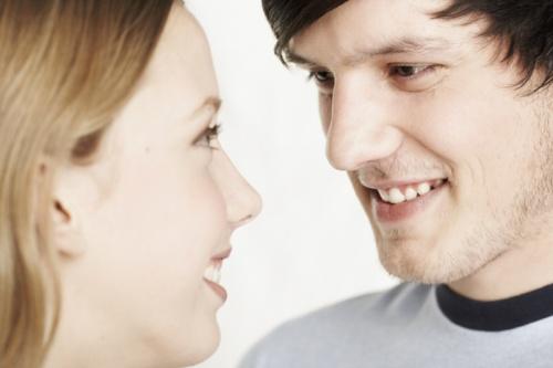 39d8e0cc6ac4 Revelan que los hombres prefieren el rostro sobre el cuerpo, El ...