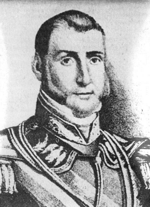 Personajes En La Historia De México El Siglo De Torreón