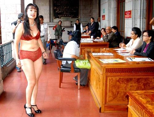 Como se desnuda una mujer Nude Photos 63
