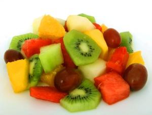 Dieta rica em proteinas para perder peso