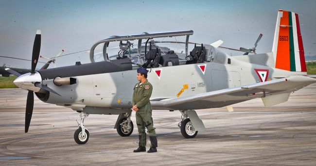 Fuerza Armada Nacional Bolivariana de Venezuela - Página 8 419368