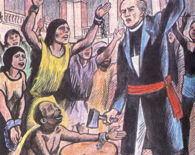 directorio xxx esclavitud en Granada