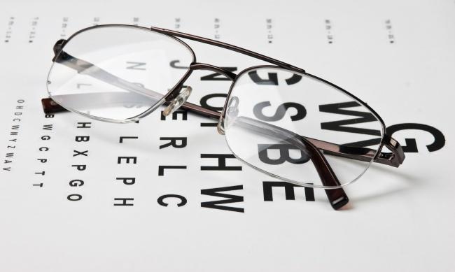 c799791ea5 Cada cuánto tiempo debo cambiar mis lentes?, El Siglo de Torreón