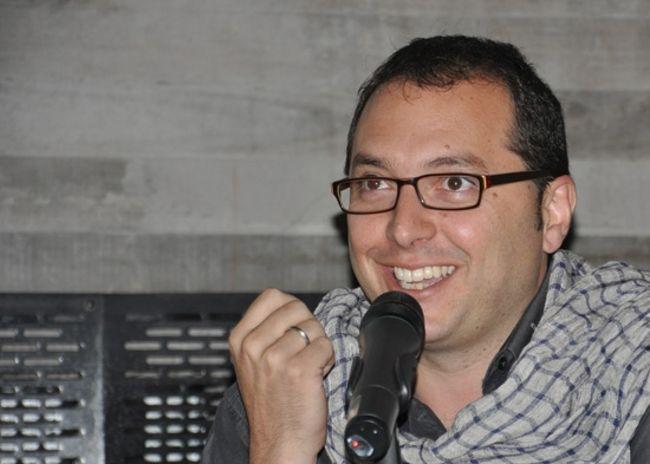 Emiliano Godoy, pionero del diseño, visitará La Laguna