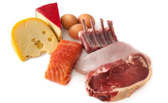 alimentos con mas contenido de acido urico es malo comer tomate para la gota captopril y acido urico