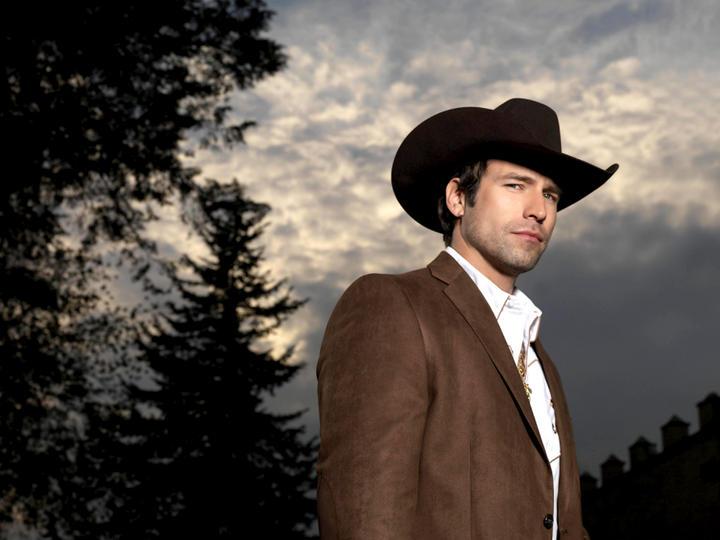 Reaparecerá Rafael Amaya en TV con El Señor de los Cielos d0549cd6efe