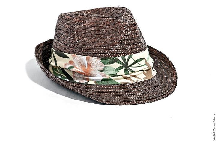 Sombreros para ellos 5296ce1b7e571