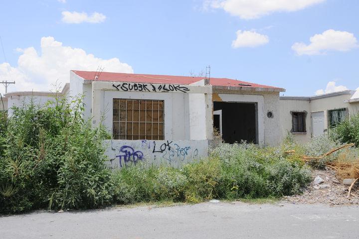 Tesorer a realizar embargo de casas for Casas de embargo bbva