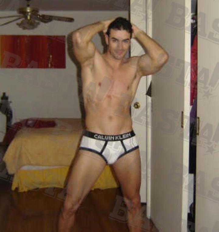 Diario intimo de una cabaretera threesome erotic scene mfm - 2 part 3