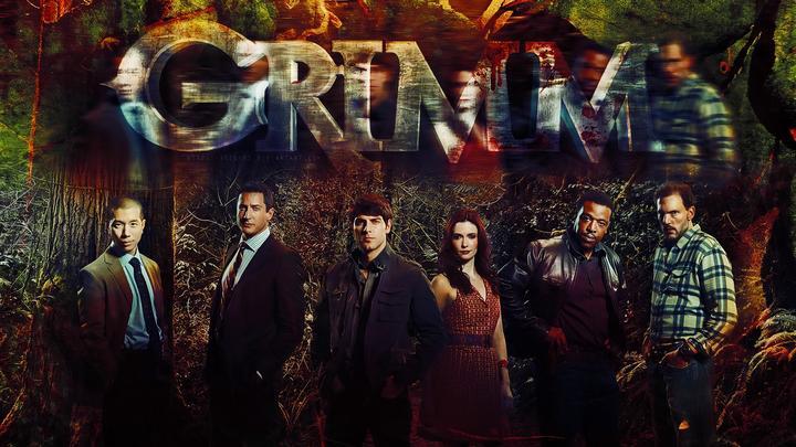 Grimm expande su magia, El Siglo de Torreón