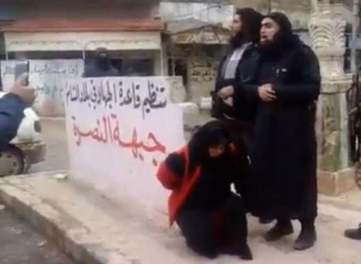 prostitutas sirias prostitutas en menorca