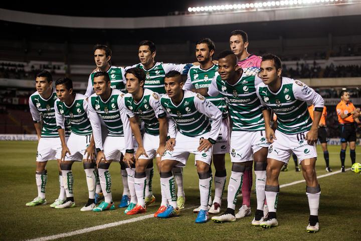 El equipo de Guadalajara es el club más valioso de futbol mexicano 05294475f95bd