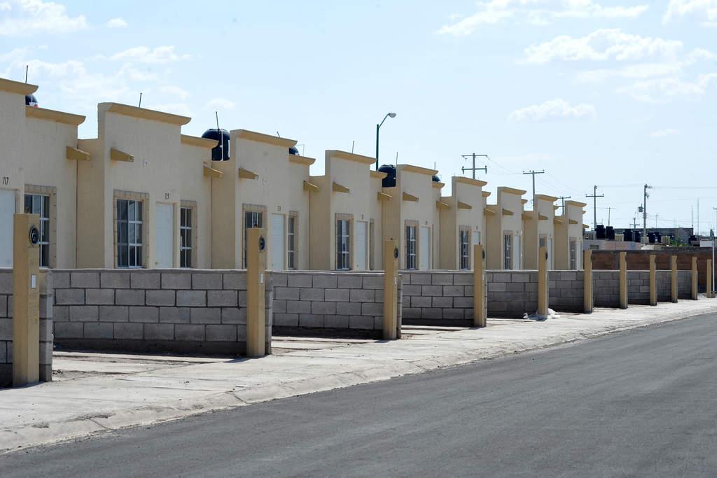 Casas De Infonavit Se Vuelven Problema