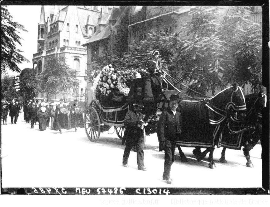 Porfirio Díaz En El Centenario De Su Muerte El Siglo De