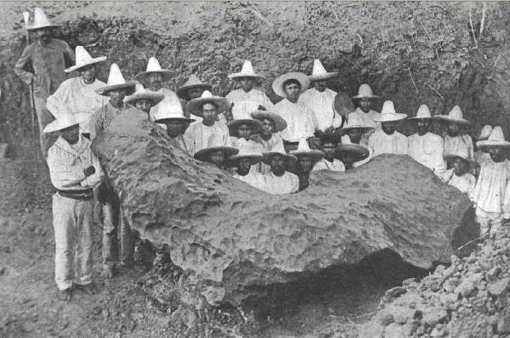 Image result for imágenes de El Palmar de los sepulveda