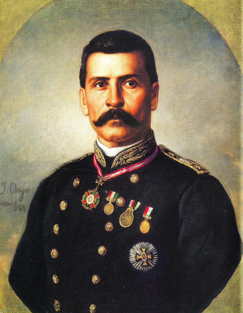 Porfirio Díaz Cara Y Cruz El Siglo De Torreón