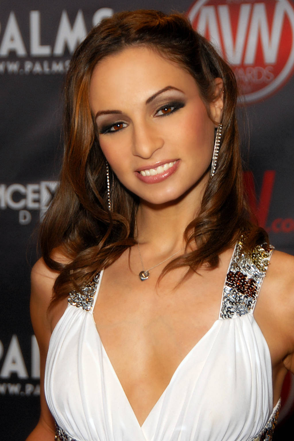 Amber Rayne naked (81 photo), Topless, Leaked, Instagram, cleavage 2017