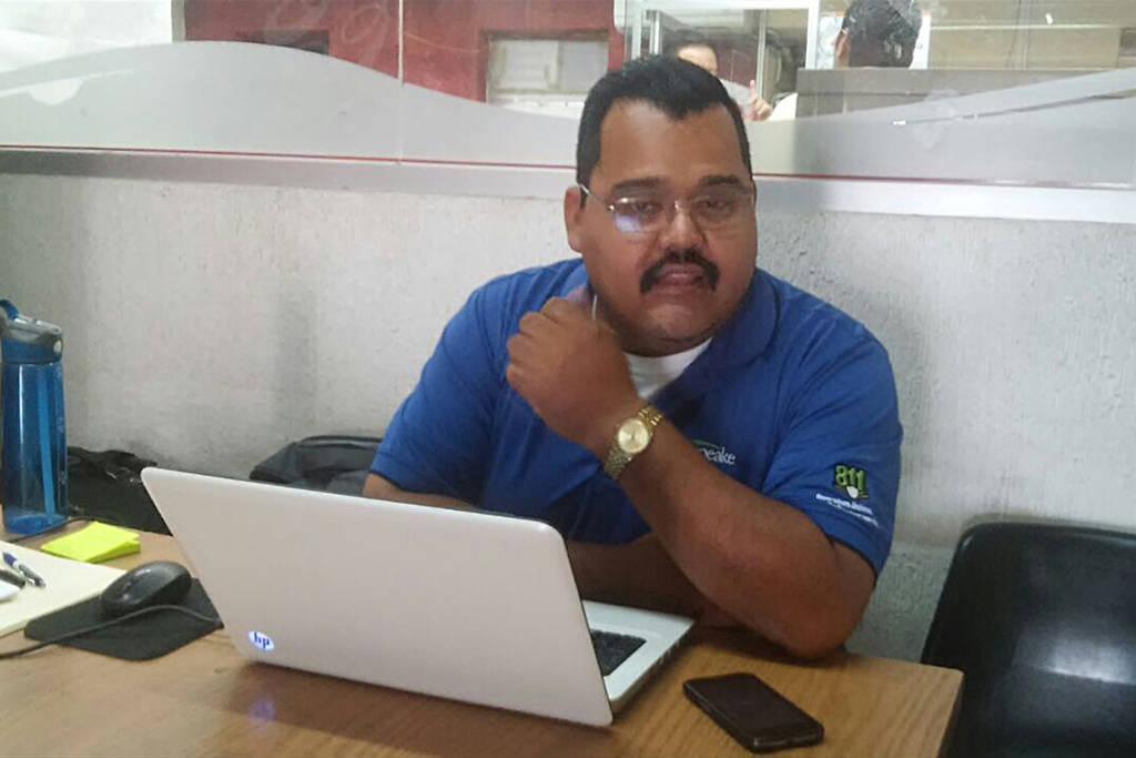 Reclutan Personal Para Cereso En Ramos Arizpe El Siglo De