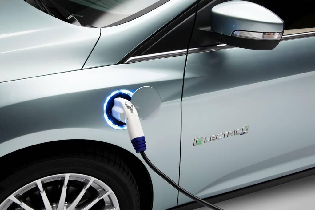 Reducen Precios De Los Autos Hibridos Y Electricos El Siglo De Torreon