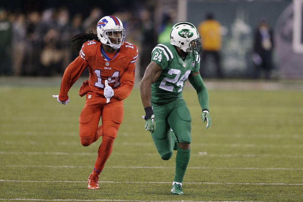NFL donará ganancias por nuevos uniformes alternativos. La Liga Nacional de  Futbol ... 9b773ae8b4b80