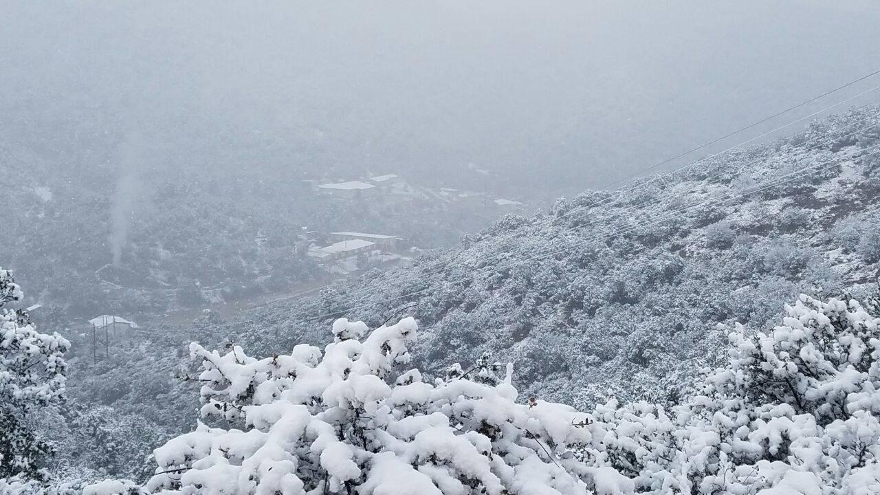 Resultado de imagen para mexiquillo durango nieve