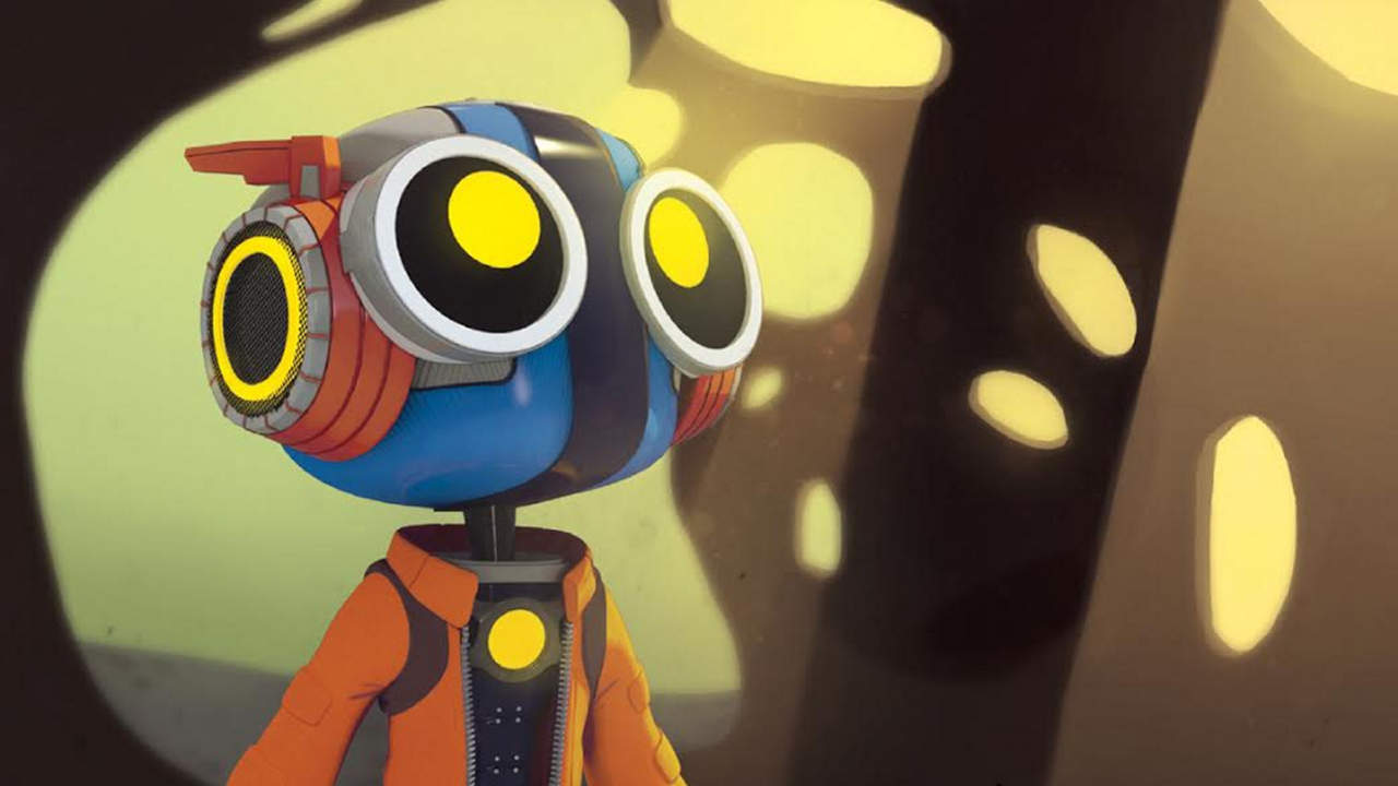 Convocan Cartoon Network y Pixelatl a talento creativo en Latinoamérica