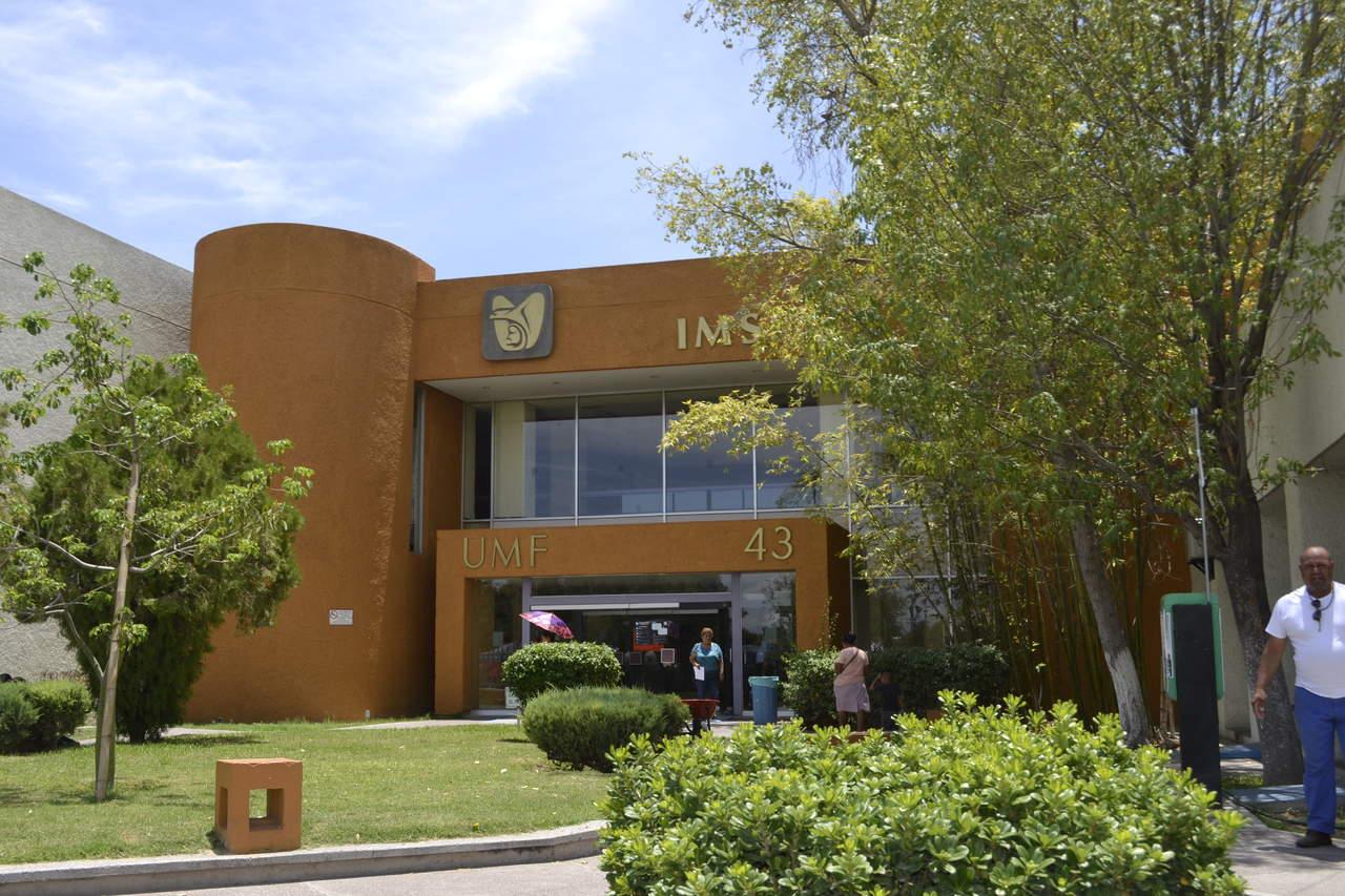 Antes De Viajar Pida Su Constancia Al Imss El Siglo De Torreón