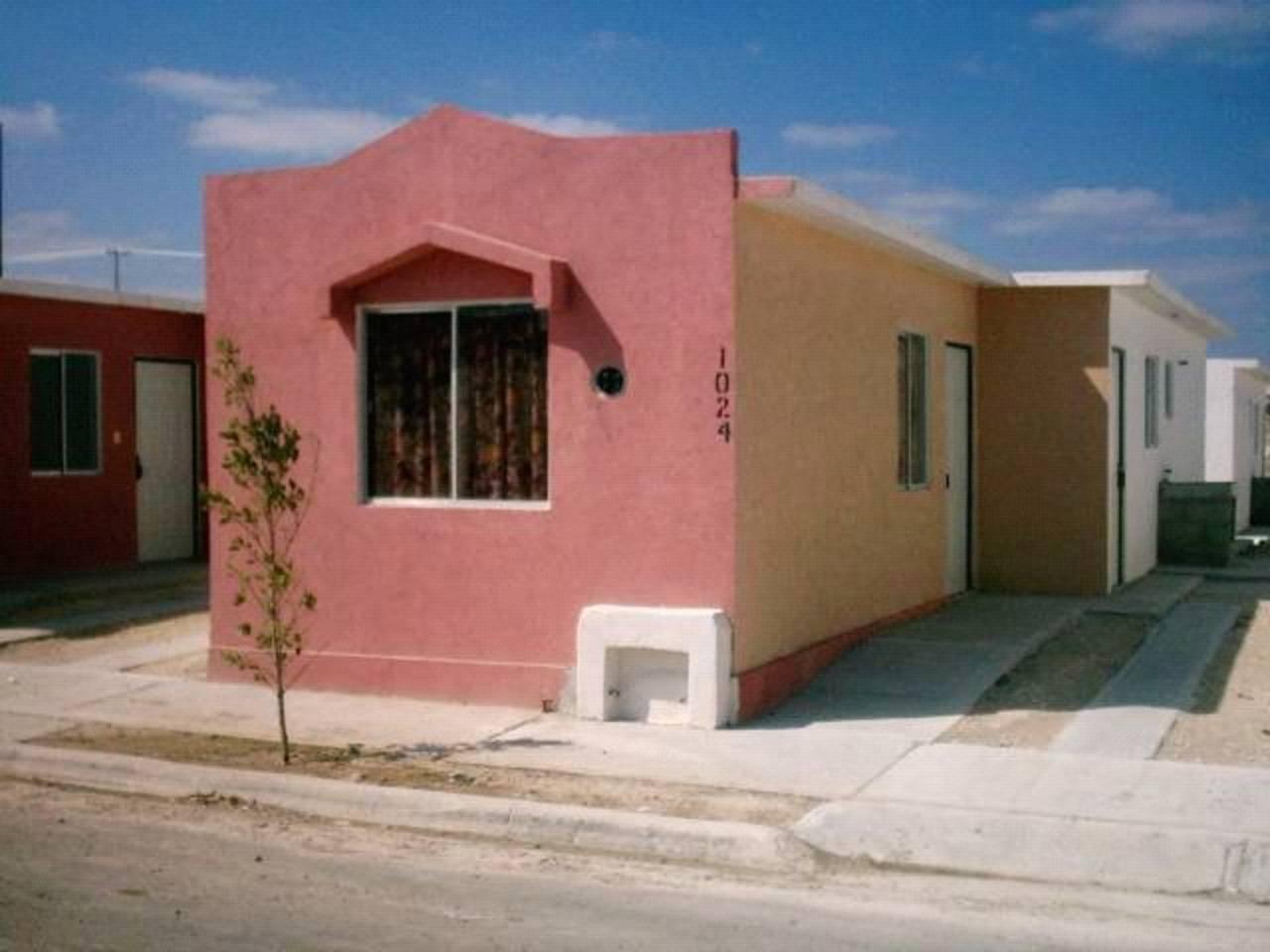 39 seguir alza en precio de casas 39 for Precios de casas modernas