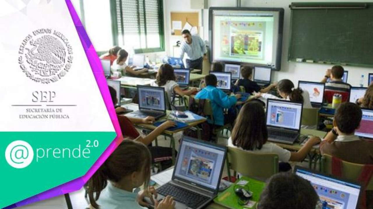 enciclomedia 2.0 sep para primaria